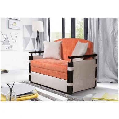 Sofa lova Erika 5