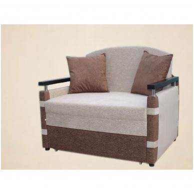 Sofa lova Erika 4