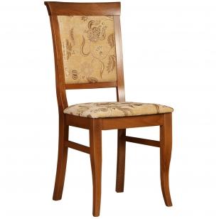 Kėdė Kandi P177-00