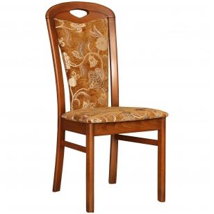 Kėdė Kapriz 01 P252-01
