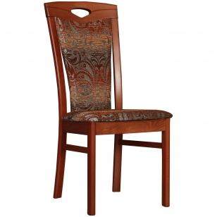 Kėdė Kapriz P252-00
