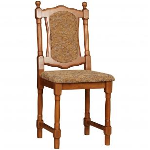 Kėdė Novella 1А А229-10А