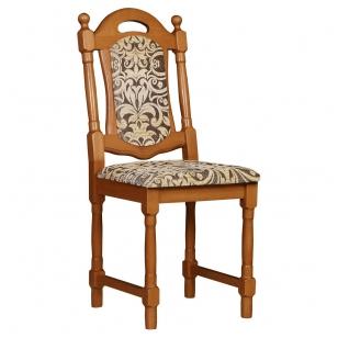 Kėdė Novella 7А А229-70А