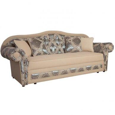 Sofa-lova Liudmila 4