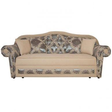 Sofa-lova Liudmila 2