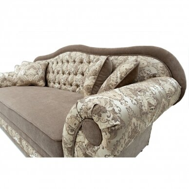 Sofa-lova Liudmila
