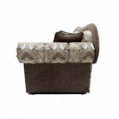 Sofa-lova Liudmila 8