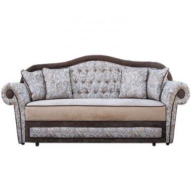 Sofa-lova Liudmila 6