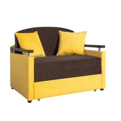Sofa lova Erika 2