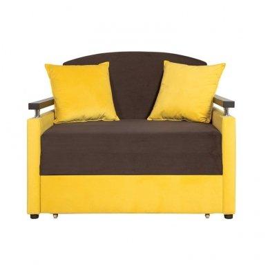 Sofa lova Erika