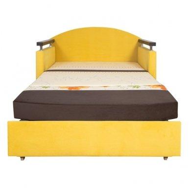 Sofa lova Erika 3